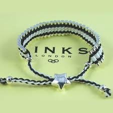 charms bracelet links images Links of london bracelets for charms links of london friendship jpg