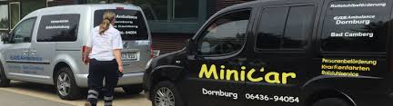 Arzt Bad Camberg Minicar Dornburg