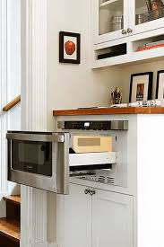 kitchen microwave ideas 29 best kitchen appliances images on kitchen