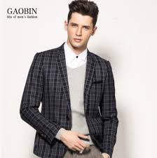 images of sweater dress shirt best fashion trends and models