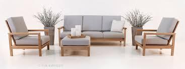 Patio Furniture Warehouse Miami Miami Teak Patio Furniture Teak Pool Furniture Patio