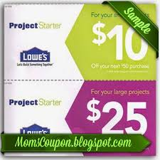 Cabinet Giant Coupon Code Best 25 Lowes 10 Ideas On Pinterest Dinning Room Furniture