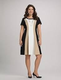 white jackets for women at dress barn plus size women u0027s clothing