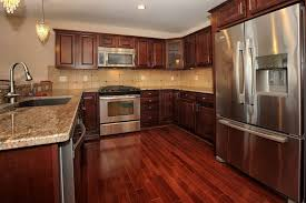 shaped kitchen islands fabulous u shaped kitchens with island single wall kitchen with