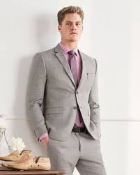 what color shirt with light grey suit 21 of the best spring suits and how to wear them