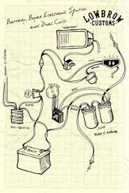wiring diagram with accessory and ignition u2026 pinteres u2026