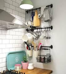 ikea kitchen storage ideas brilliant wall storage ideas for kitchen best 25 ikea kitchen
