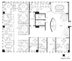 modern design floor plans modern office floor plans chic 2 storey office building designs and