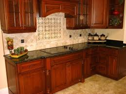 Sapele Mahogany Wood Countertop For A Kitchen Island Aria Kitchen