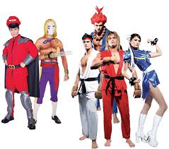 classic video game costume ideas halloween costumes blog