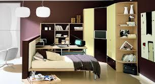 toddler design toddler bed furniture home interior ideas bedroom