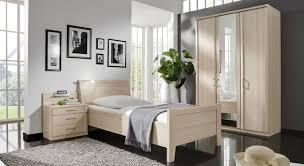Schlafzimmer Ohne Schrank Gestalten Schlafzimmer Komplett Einrichten Und Gestalten Bei Betten De