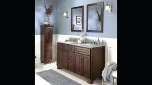 Discount Bathroom Furniture Bathroom Cabinets Zivile Info