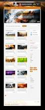 10 free download high quality psd website templates inspirefirst