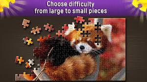 jigsaw puzzles world android apps on google play
