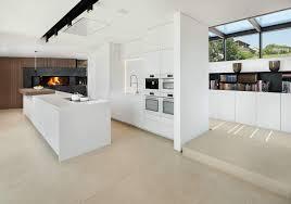 Wohnzimmer Verbau Beispiele Für Offene Küchen 7 Ideen Als Inspiration Für Deine