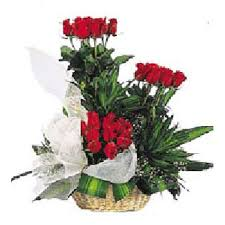 sending flowers online send flowers send flowers india send online flowers flowers to