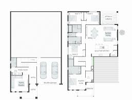 split level floor plans 57 best of split level home floor plans house floor plans