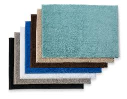 Teal Bath Rugs Cannon Bath Rug Universal Lid Or Contour Rug Home