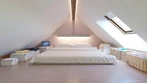 chambre sous sol chambre sous les toits sous sol parquet massif sous en decoration