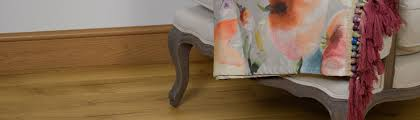 Provent Underlay by Wood Floor Accessories Right Price Tiles Belfast Wood Flooring