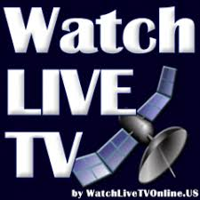 live tv apk live tv 2 0 87 apk for android aptoide