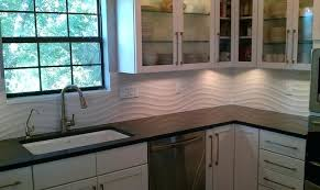 kitchen panels backsplash kitchen backsplash panels renewableenergy me