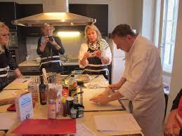 cours de cuisine tarn cuisine dans ton tarn