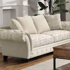 large sofa pillows furniture comfortable oversized couches with throw pillows and