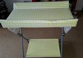 Best Baby Change Table by The Best Baby Folding Changing Table U2014 Romancebiz Home Furniture
