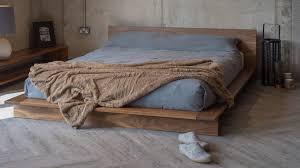 solid wood beds u0026 bedroom furniture natural bed company
