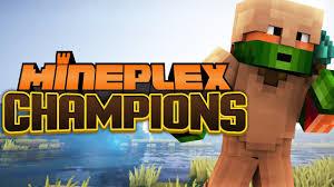 Video Game Desks by Mineplex Champions I Got A Gaming Desk Setup Showcase Youtube
