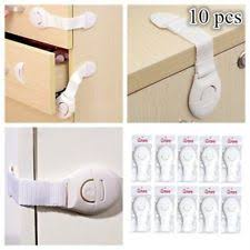 Child Proof Light Switch Light Switch Lock Garbage Disposal Childproof Safety Ebay