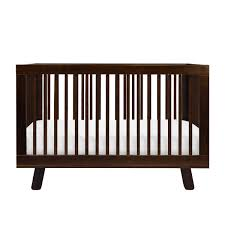 Babyletto Hudson 3 In 1 Convertible Crib Babyletto Hudson 3 In 1 Convertible Crib With Conversion Kit Thetot