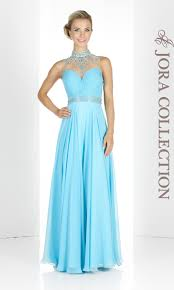 jora collection jora collections prom dresses fab frocks dorset hshire