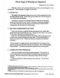 sample speech essay spm sample english essay spm speech trueky com essay free and who am i essay outline who am i essay outline i am essays examples who am
