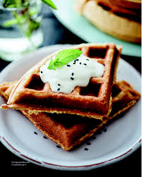diabetic breakfast meals diabetes friendly breakfast meals lori zanini nutrition