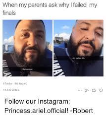 Dj Khaled Memes - 25 best memes about twitter dj khaled twitter dj khaled memes