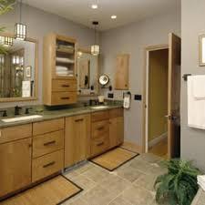 Closed Kitchen Atmospheres Design Showroom Closed Kitchen U0026 Bath 1235 N