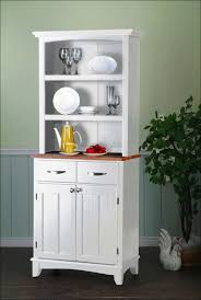 Buffet Cabinet Ikea by Kitchen Dining Room Cabinets Modern Display Cabinet Ikea Storage