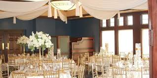 inland empire wedding venues club weddings get prices for wedding venues in ca