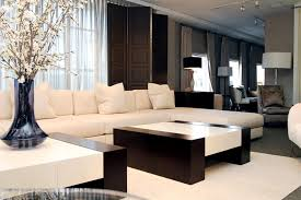 reviews on home design and decor shopping home design and decor shopping pcgamersblog com