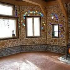 small stone house plans home cordwood house plans simple 24 best shack plans images on pinterest cordwood homes natural