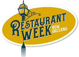 Restaurant Map New Orleans by We Live To Eat Restaurants Map Coolinary New Orleans