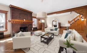 Elite Home Design Brooklyn Brooklyn Ny Real Estate Brooklyn Homes For Sale Realtor Com