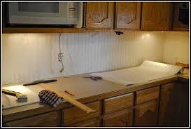 wood backsplash ideas u2014 decor trends best beadboard kitchen