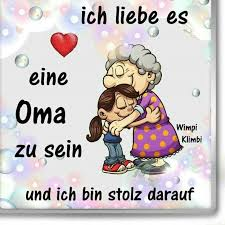sprüche für oma 266 best opa oma images on happy birthday and pictures