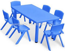 Plastic Tables And Chairs Kindergarten Tables And Chairs Kindergarten Tables And Chairs