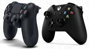 amazon black friday xbox one bonus controller the best cyber monday gaming deals
