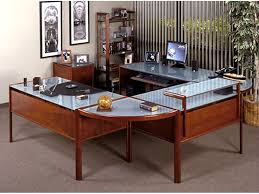 creative of office decor ideas for men top 25 ideas about home